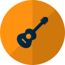 acoustic-guitar_icon-icons.com_60209